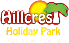 Burrum Heads Hillcrest Holiday Park